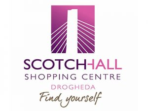 Scotch Hall Logo