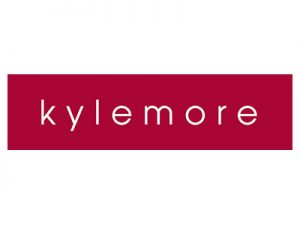 Kylemore