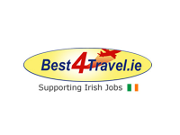 Best 4 Travel