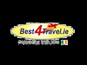 Best 4 Travel
