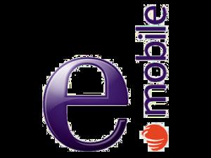 E-Mobile