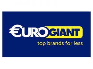Euro Giant