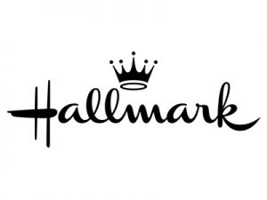 Hallmark Card Boutique