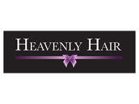 Heavenly Hair