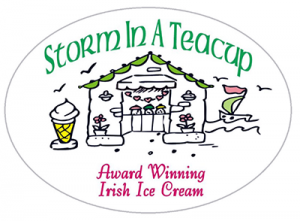 Storm-in-a-Teacup-Logo