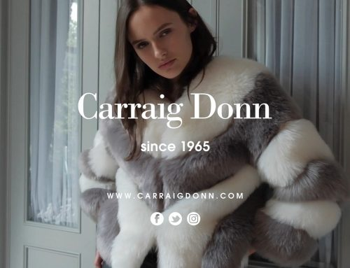 Carraig Donn Fashion Sale