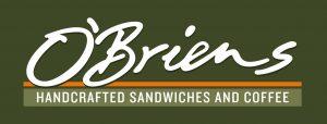 O'Briens Sandwiches