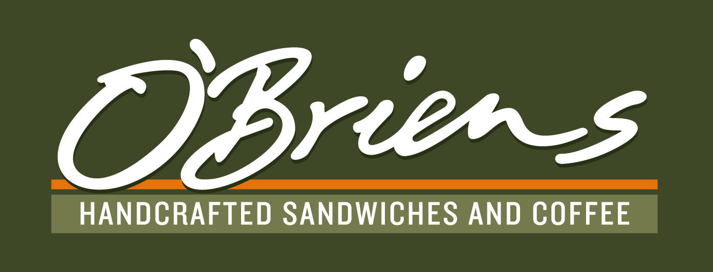 O'Briens Sandwiches