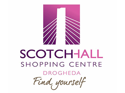 Scotch Hall Logo