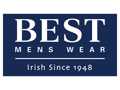 Best Menswear