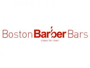 Boston Barber Bars