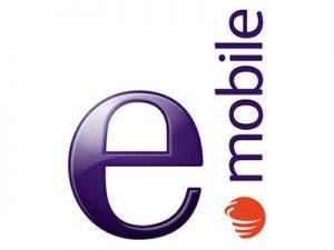 E Mobile