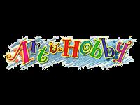 Art & Hobby