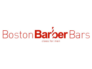 Boston Barber Bars