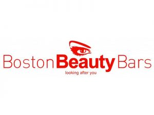 Boston Beauty Bars