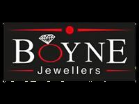 Boyne Jewellers