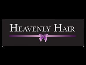 Heavenly Hair