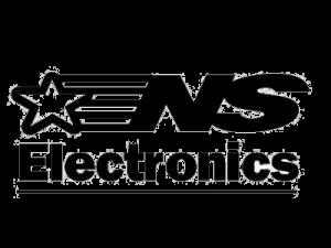 NS Electronics
