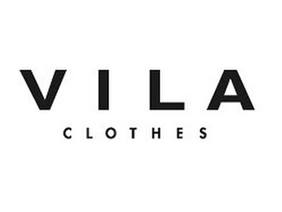 Image Result For Villa Design Vila