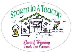 Storm-in-a-Teacup-Logo.