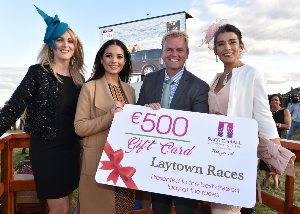 Laytown, Ireland Festivals | Eventbrite