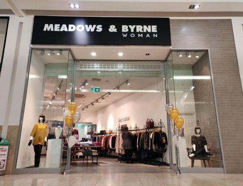 New Shop Open!