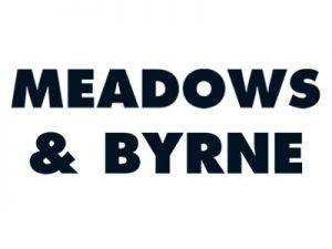 Meadows&Byrne