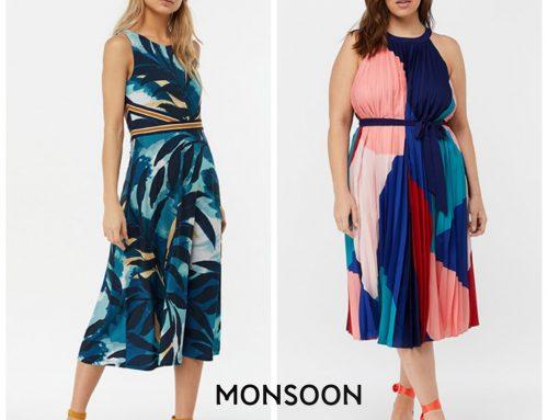 MONSOON SS19