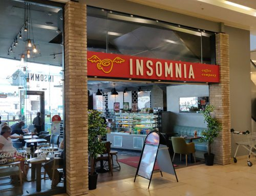 Insomnia Reopened!